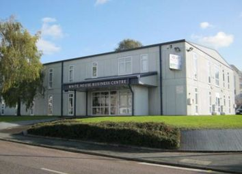 Thumbnail Office to let in The White House Business Centre, Forest Road, Bristol