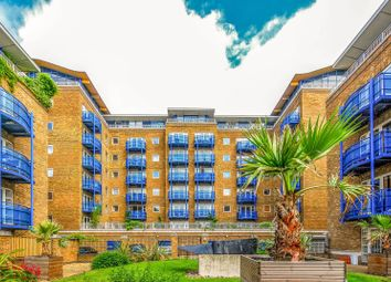 Thumbnail 2 bed flat to rent in Campania Building, Wapping