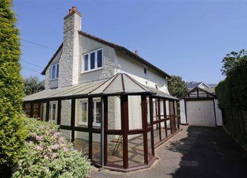 Thumbnail 4 bed property for sale in Barton Lane, Barton On Sea, New Milton