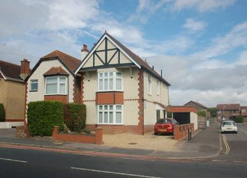3 bed detached house for sale in Privett Road, Gosport PO12