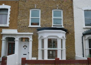 Thumbnail 4 bed property to rent in Corbyn Street, London