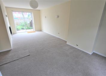 Thumbnail 3 bed detached house to rent in Leigham Vale, London
