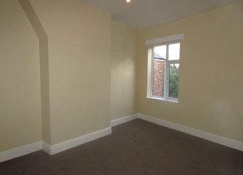 Thumbnail 1 bedroom flat to rent in Manchester Road, Denton