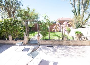 Thumbnail 2 bed flat to rent in The Dell, Feltham