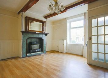Thumbnail 2 bed end terrace house for sale in Burnley Road, Clayton Le Moors, Lancashire