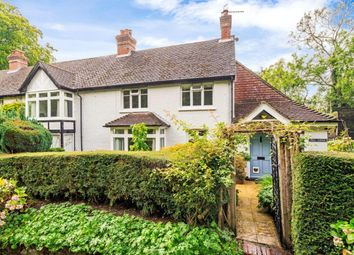 Best Beech Hill, Wadhurst TN5. 4 bed semi-detached house