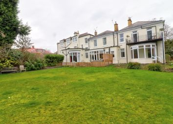 Thumbnail 2 bed flat for sale in Elmtree Grove, Elmfield Road, Gosforth, Newcastle Upon Tyne