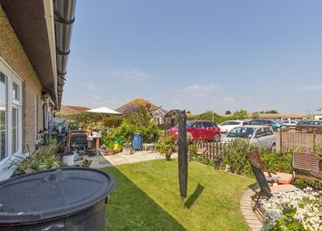2 bed semi-detached bungalow for sale in Hazel Grove, Minster On Sea, Sheerness ME12