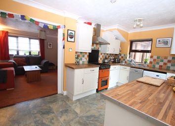 3 bed property for sale in Ascot Close, Fareham PO14