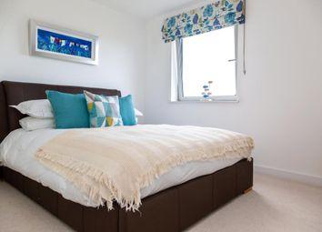 Fistral Blue, Headland Road, Newquay, Cornwall TR7