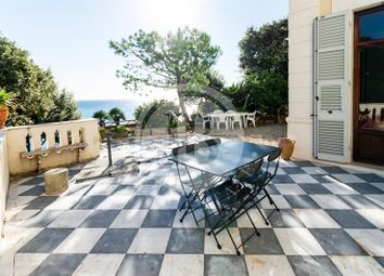 Thumbnail 3 bed apartment for sale in Genova, Liguria, Italy
