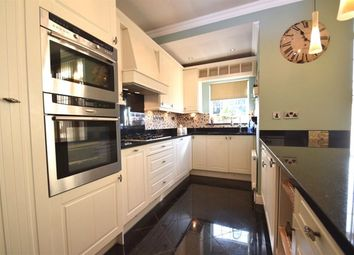 Thumbnail 5 bed property to rent in Granville Road, Hillingdon