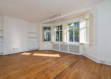 Thumbnail 4 bed flat to rent in Cholmley Gardens, Mill Lane, West Hampstead, London