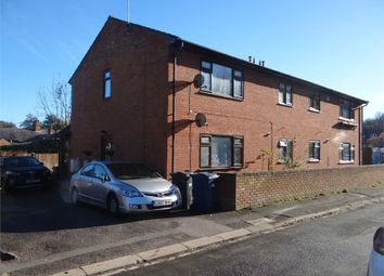 Thumbnail 2 bedroom flat to rent in Woodley Hill, Chesham, Buckinghamshire, UK