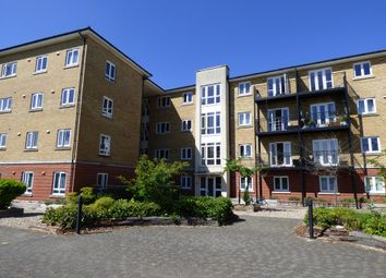 Thumbnail 1 bedroom property to rent in Tadros Court, High Wycombe