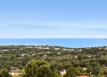 Thumbnail 4 bed apartment for sale in Bendinat, Calvia, Spain