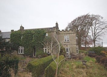 Thumbnail 5 bed semi-detached house for sale in Allendale, Hexham