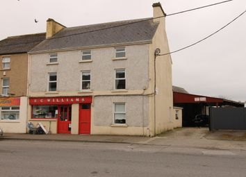 Thumbnail Property for sale in Main Street, Cloughjordan, Tipperary
