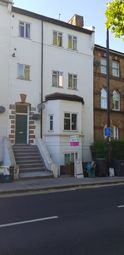 Thumbnail 1 bed flat to rent in Penge Road, Penge/Sth Norwood