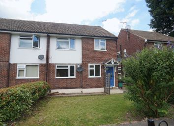 Thumbnail 2 bed property to rent in Amberley Court, Sidcup