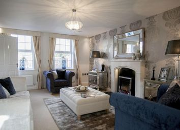 Thumbnail 5 bed detached house for sale in St. Lukes Road, Doseley, Telford