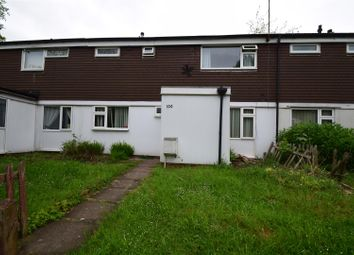 Thumbnail 3 bedroom property for sale in Smallwood, Sutton Hill, Telford