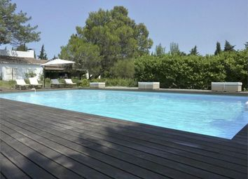 Thumbnail 5 bed property for sale in Canohes, Languedoc-Roussillon, 66680, France