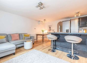Thumbnail 1 bed flat for sale in Datchet House, 35 Upton Park, Slough, Berkshire