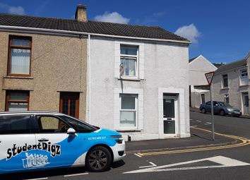 4 bed property to rent in Delhi Street, St Thomas, Swansea SA1