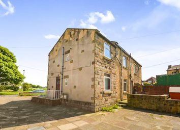 Thumbnail 2 bed flat to rent in Westside View, Drighlington, Bradford