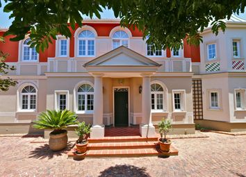 Thumbnail 5 bed detached house for sale in Western Cape, South Africa
