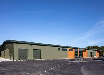 Thumbnail Light industrial to let in Link 23, London Road, Handcross, Crawley, West Sussex