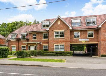 1 bed flat for sale in Fernbank Road, Ascot SL5