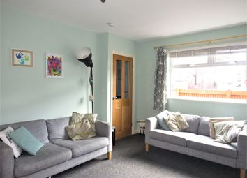 3 bed end terrace house for sale in Ivy Street, Leeds LS9