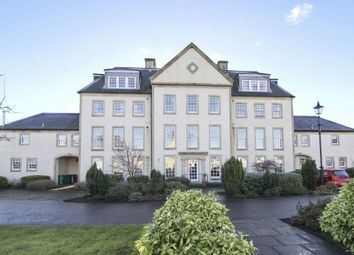 Thumbnail 3 bed end terrace house for sale in 12 Donibristle House, Donibristle Gardens, Dalgety Bay