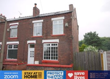 3 bed semi-detached house to rent in South Lane, Astley, Manchester M29