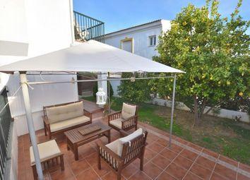 Thumbnail Semi-detached house for sale in Spain, Málaga, Mijas, Mijas Pueblo