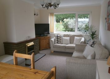 Thumbnail 3 bed detached house to rent in Bryn Siriol, Llanelli