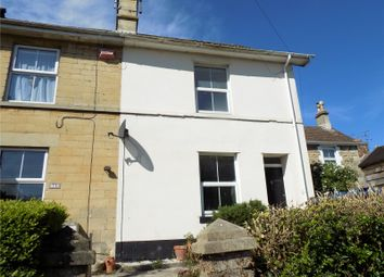 3 bed semi-detached house for sale in North Street, Calne, Wiltshire SN11