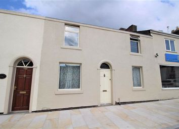 3 bed terraced house for sale in Garstang Road, Broughton, Preston PR3