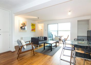 Thumbnail 3 bed maisonette for sale in Maclise Road, London