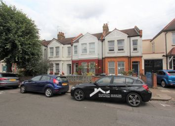 Thumbnail 1 bedroom flat to rent in Avondale Road, London