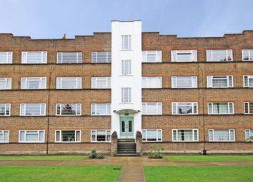 Thumbnail 2 bedroom flat to rent in Park Road, Hampton Wick, Kingston Upon Thames