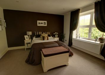 Thumbnail 5 bed town house for sale in Broadhead Road, Crowthorn, Edgworth, Bolton