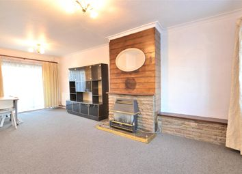 Thumbnail 3 bed property to rent in Quinta Drive, Barnet, Hertfordshire
