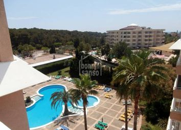 Thumbnail 2 bed apartment for sale in Sa Coma, Sant Llorenc Des Cardassar, Balearic Islands, Spain