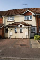 Thumbnail 2 bed terraced house to rent in Cugley Road, Dartford