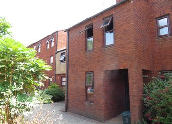 1 bed property to rent in Commercial Road, Exeter EX2