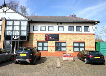 Thumbnail Commercial property to let in Guildford Road, Bagshot
