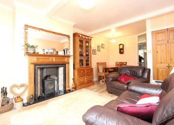2 bed maisonette for sale in Kingscroft Road, Banstead SM7